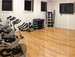 Plus Fitness 24/7 Mill Park 24 Hour Gym Fitness Virtual Mill Park cycle classes