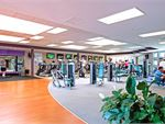 Whitlam Leisure Centre Hoxton Park Gym GymOur spacious and modern Liverpool