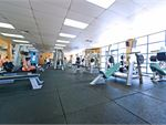 Whitlam Leisure Centre Liverpool Gym Fitness Our Liverpool gym is fully