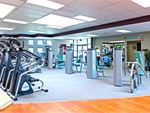 Whitlam Leisure Centre Warwick Farm Gym Fitness State of the art equipment from