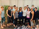 Inna Essence Rochedale South Gym Fitness At Inna Essence, we plan to