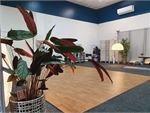 Inna Essence Rochedale South Gym Fitness Our beautiful yoga and pilates