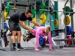 Rushcutters Health Rushcutters Bay Gym Fitness Welcome to our boutique