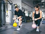 Rushcutters Health Rushcutters Bay Gym Fitness Rushcutters Health was voted