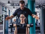 Rushcutters Health Woolloomooloo Gym Fitness No cookie cutter programs, only
