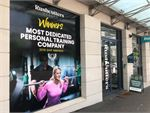 Rushcutters Health Paddington Gym Fitness Our boutique gym is located