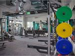 Rushcutters Health Double Bay Gym Fitness Our Rushcutters Bay personal