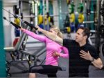 Rushcutters Health Rushcutters Bay Gym Fitness Our personal training programs