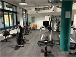 Rushcutters Health Paddington Gym Fitness The NEW 330 square metre