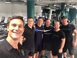 Rushcutters Health Double Bay Gym Fitness 11 of the country's most