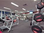 Welcome to Snap Fitness 24 hour gym Victoria