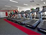 Our 24 hour Victoria park gym includes state