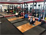 Snap Fitness East Victoria Park 24 Hour Gym Fitness Get into Functional training in