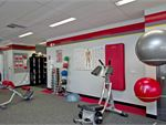 Snap Fitness Bentley South 24 Hour Gym Fitness Spacious abs and stretching
