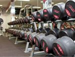 Snap Fitness East Victoria Park 24 Hour Gym Fitness Our free-weights area is fully