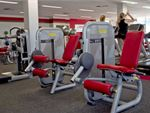 Snap Fitness East Victoria Park 24 Hour Gym Fitness Our Victoria Park gym includes