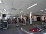 Snap Fitness Bentley South 24 Hour Gym Fitness Fully equipped with pin-loading