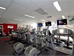 Snap Fitness East Victoria Park 24 Hour Gym Fitness In our 24 hour Victoria Park