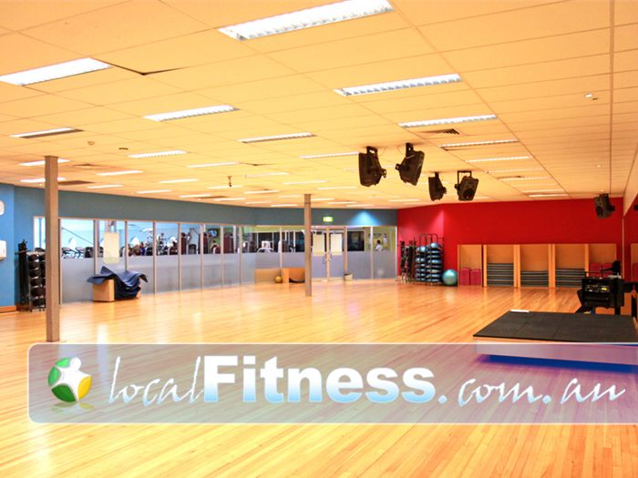 Fitness hq campbelltown timetable software