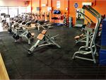 Plus Fitness 24/7 Nedlands Gym Fitness Our Nedlands gym provides easy