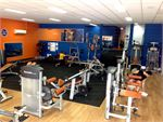 Plus Fitness 24/7 Karrakatta Gym Fitness State of the art SportsArt