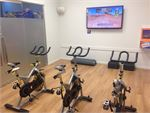 Plus Fitness 24/7 Nedlands Gym Fitness Our dedicated Nedlands spin
