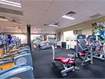 Genesis Fitness Clubs Claremont Gym Fitness Our Claremont gym provides a