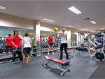 Genesis Fitness Clubs Claremont Gym Fitness Our Claremont gym instrutors