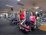 Genesis Fitness Clubs Nedlands Gym Fitness State of the art equipment from
