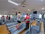 Genesis Fitness Clubs Nedlands Gym Fitness Add variety with rowers, cycle