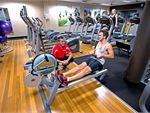 Genesis Fitness Clubs Claremont Gym Fitness Claremont personal trainers can