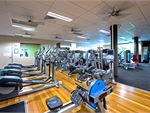 Genesis Fitness Clubs Claremont Gym Fitness The state of the art Cardio