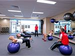 Genesis Fitness Clubs Nedlands Gym Fitness From targeted ab classes to