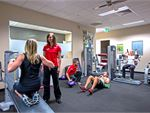 Genesis Fitness Clubs Claremont Gym Fitness The Genesis Claremont fitness