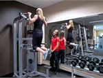 Genesis Fitness Clubs Claremont Gym Fitness Our Claremont gym provides