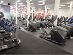 Re-Creation Health Clubs Malvern Gym Fitness Welcome to our 24 hour