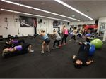 Re-Creation Health Clubs Malvern Gym Fitness Over 20 functional training