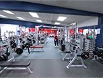East Keilor Leisure Centre Airport West Gym GymOur East Keilor gym provides health