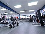 Our East Keilor gym provides health and fitness