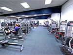 Our Keilor East gym is fully equipped with