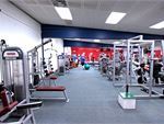 East Keilor gym offers a relaxed and non-threatening