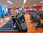 East Keilor Leisure Centre Keilor Park Gym Fitness East Keilor gym instructors who