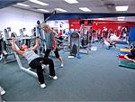 East Keilor Leisure Centre Niddrie Gym Fitness Our friendly East Keilor