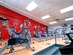 East Keilor Leisure Centre Airport West Gym Fitness Join in on our many East Keilor