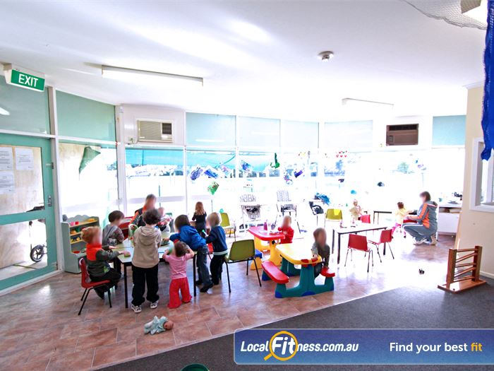 East Keilor Leisure Centre Keilor East Gym Fitness We provide an East Keilor