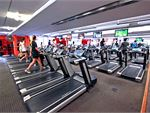 Macquarie University Sport & Aquatic Centre North Epping Gym Fitness At our Macquarie University