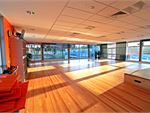 Macquarie University Sport & Aquatic Centre North Ryde Gym Fitness Join in on your favourite