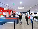 Macquarie University Sport & Aquatic Centre Macquarie Park Gym Fitness Our friendly staff will Welcome