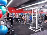 Fitness First Windsor Gym Fitness Join our many gym floor