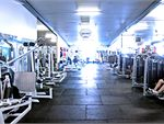 Goodlife Health Clubs Melville Gym Fitness Our spacious Melville gym is